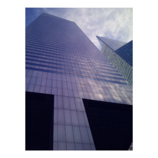 skyscrape 2 poster