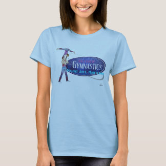 Skyview Gymnastics 1 T-Shirt