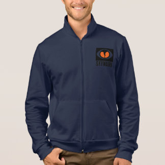 SKYWARN Men's Fleece Jacket