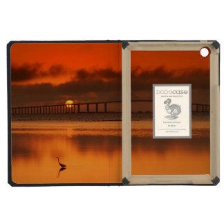 Skyway Bridge iPad Mini Retina Cases