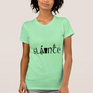 Slainte Shirt