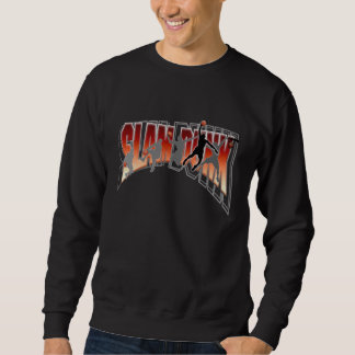 Slam Dunk Sweatshirt