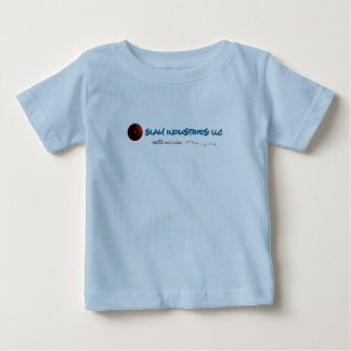 Slam Logo Kids T-shirt