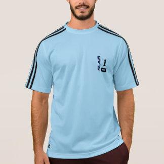 SLAM ONE Adidas Shirt