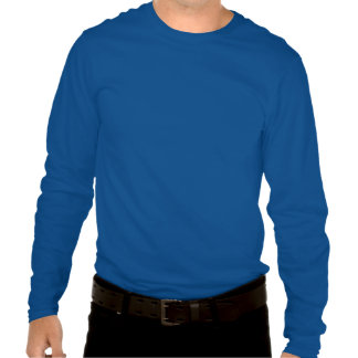 SLAM ONE Hanes Jersey Tee Shirt