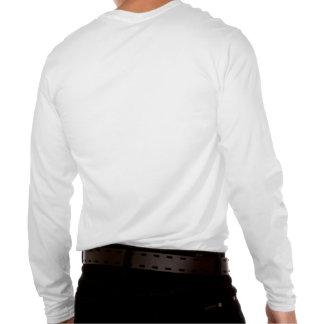 SLAM ONE WEAR Hanes Jersey T Shirts