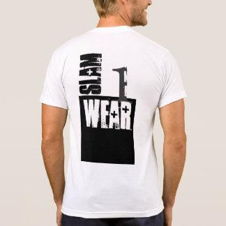 SLAM ONE WEAR Shirt