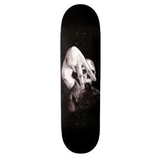 Slash Two Skateboard Decks