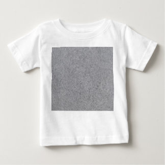 Slate background baby T-Shirt