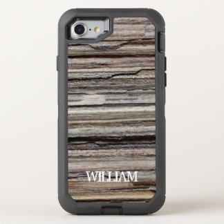 slate rock layers iPhone 6 Otterbox