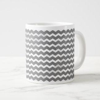 Slate Extra Large Mugs