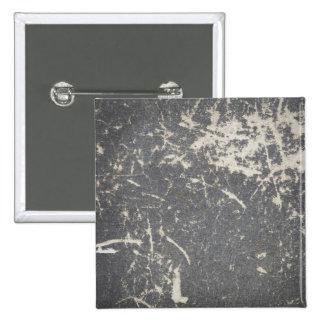 Slate, Stone, Granite Pin