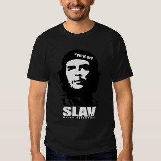 Slav Clothing T Shirt