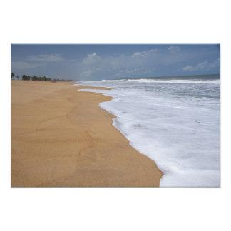 Slave Coast, Route of Slaves Route des Art Photo