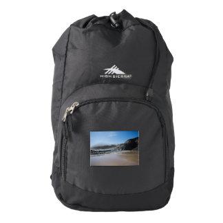 Slea Head, Dingle, Ireland Backpack