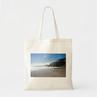 Slea Head, Dingle, Ireland Budget Tote Bag