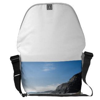 Slea Head, Dingle Penisula Commuter Bags