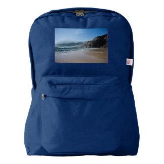 Slea Head, Ireland Backpack