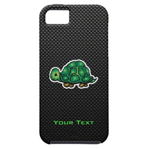 Sleek Turtle iPhone 5 Cases