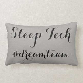 Sleep Tech Pillow