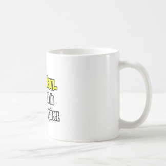 Sleep With An Industrial Engineer Mugs