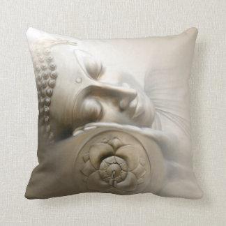 Sleeping Buddha Cushion