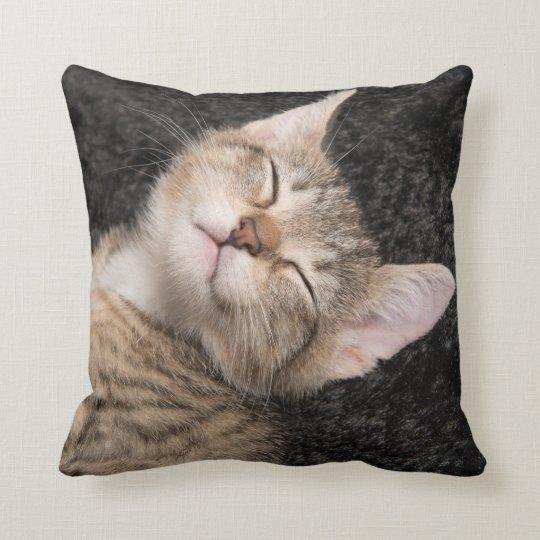 Sleeping Cushion