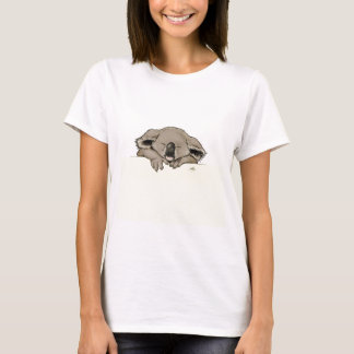 sleeping koala T-Shirt