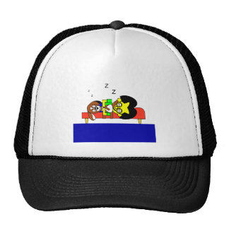 sleeping-on-dads-sofa-2200.png mesh hats