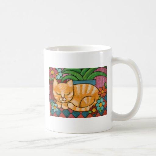 sleepy_marmalade mug