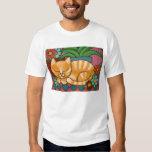 sleepy_marmalade tshirt