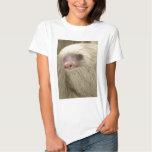 sleepy sloth t-shirts