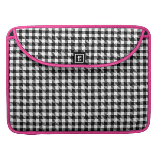 Sleeve MacBook Pattern picnic tablecloth