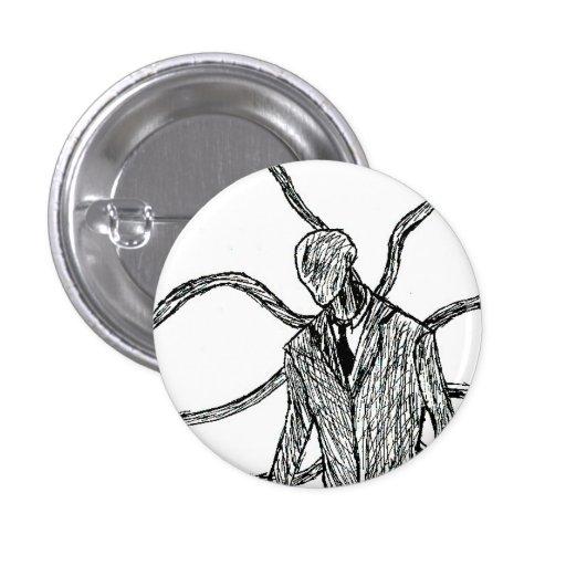 Slender-Creep Buttons