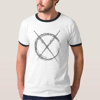 Slender Man T-Shirt