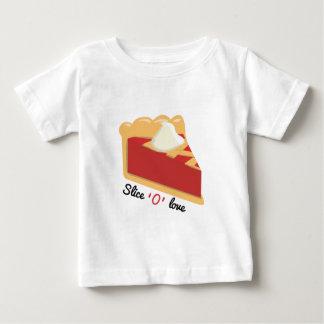 Slice O Love T Shirt