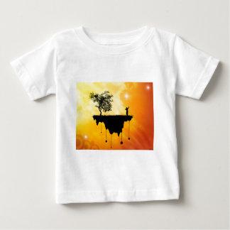 Slice of Earth Shirts