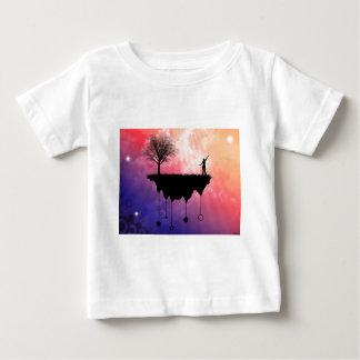 Slice of Earth Tshirts