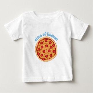 Slice Of Heaven Shirts