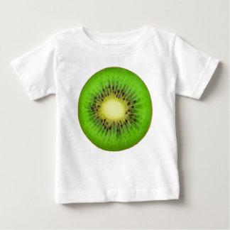 Slice of kiwi baby T-Shirt