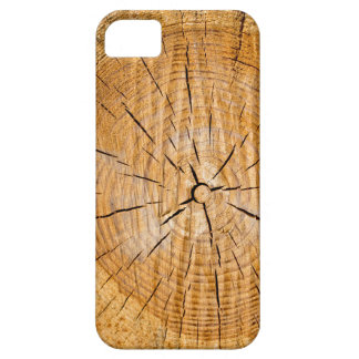 Slice of Life iPhone 5 Covers