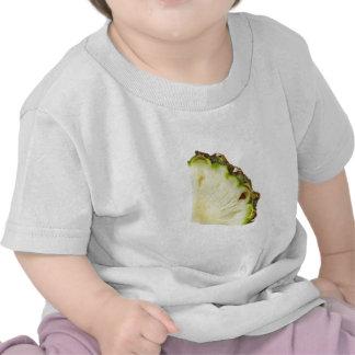 Slice of pineapple t shirt