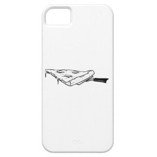 Slice of Pizza Cover For iPhone 5/5S
