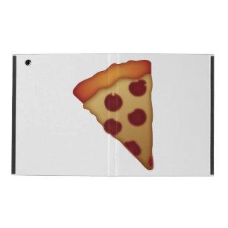 Slice Of Pizza - Emoji Cover For iPad