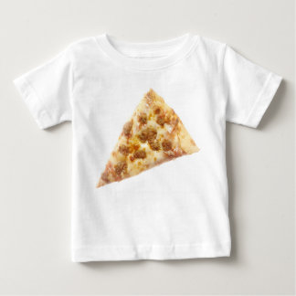 Slice of Pizza T-shirts