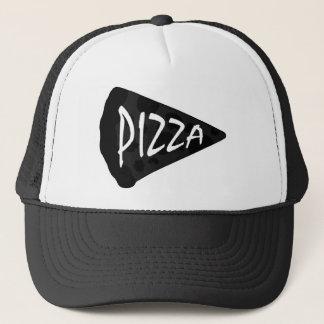 Slice of Pizza Trucker Hat