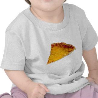 Slice of Pizza Shirts