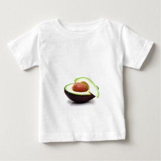 Sliced Avocado Tees
