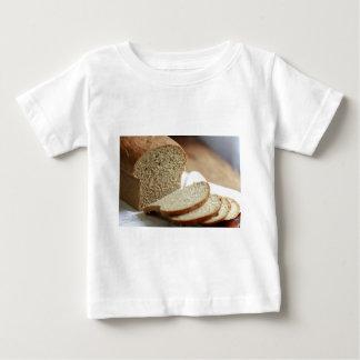 Sliced Bread photo Infant T-Shirt