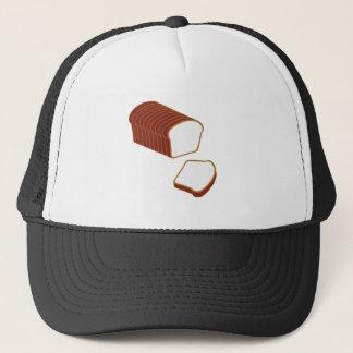 Sliced Bread! Trucker Hat